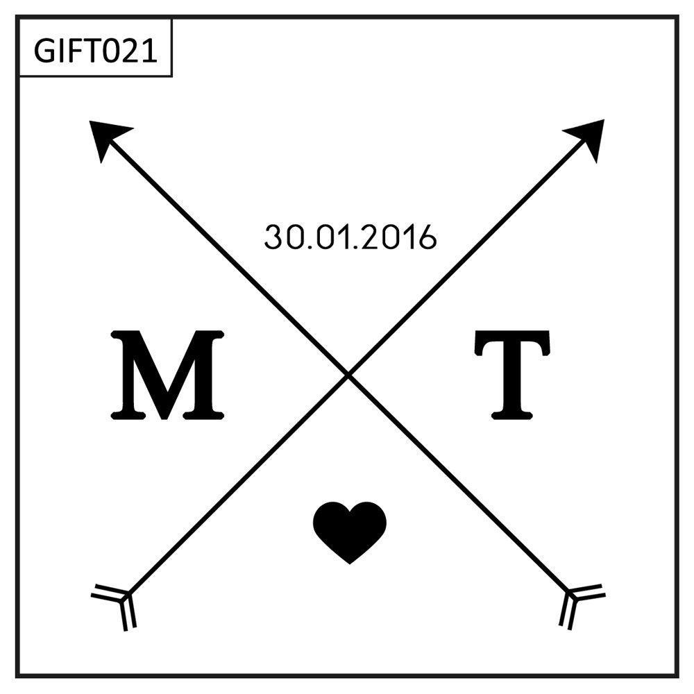 GIFT021