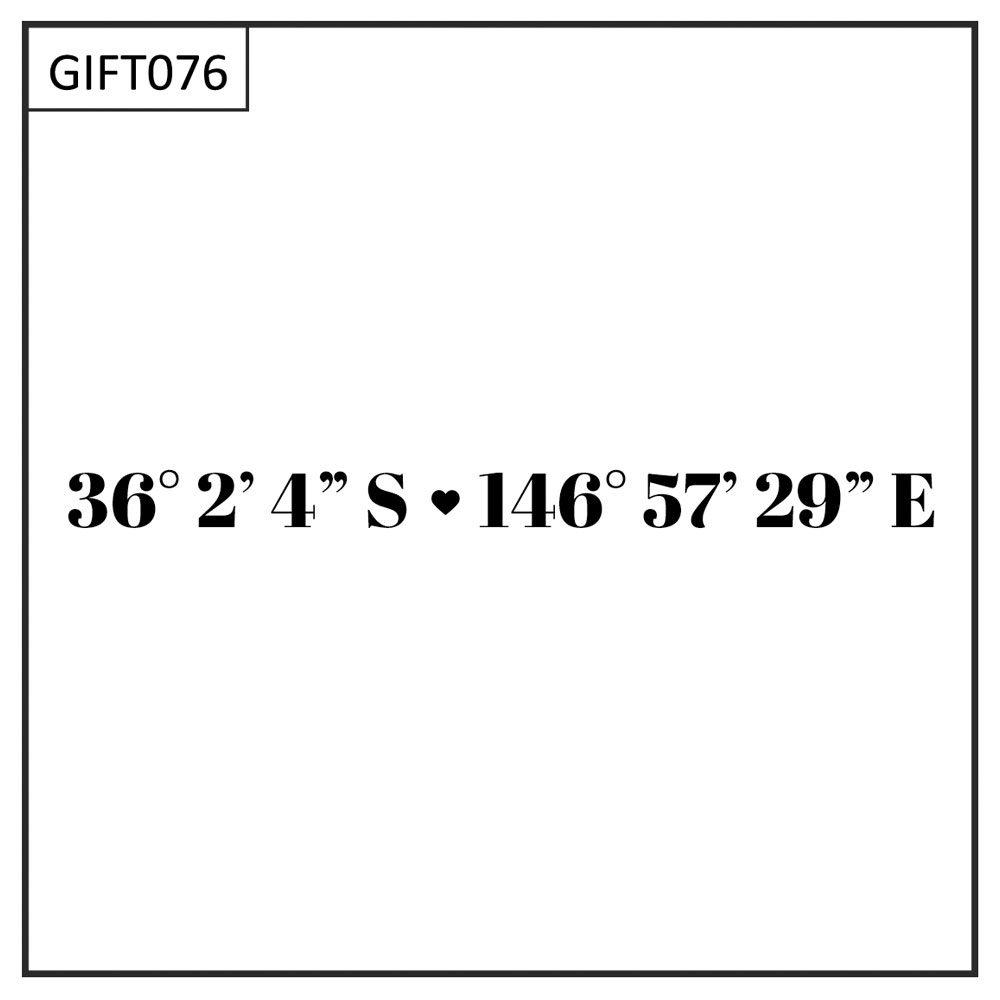 GIFT076