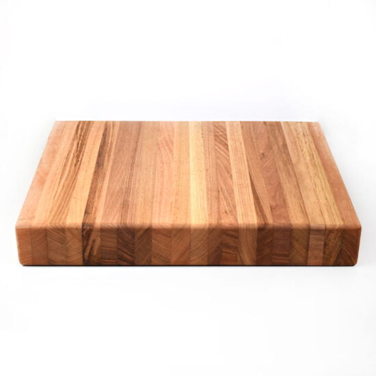 Personalised Extra Large Chopping Board