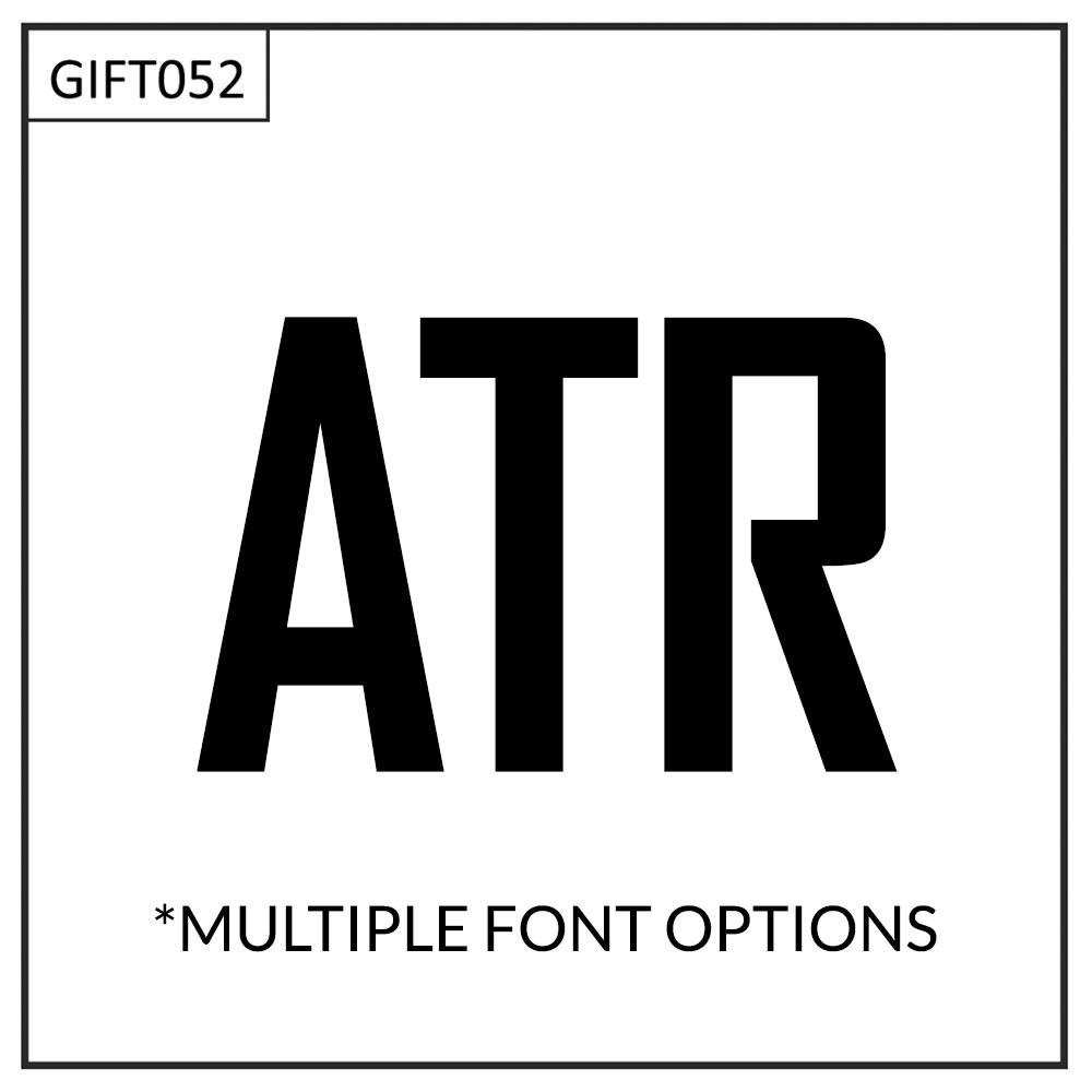 GIFT052-2